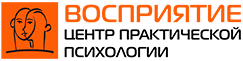 Центр практической психологии Логотип