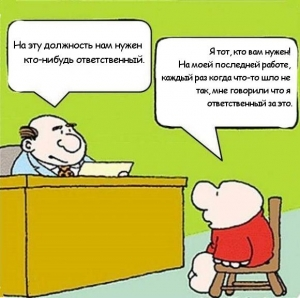 otvetsvennyy_kandidat