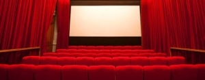 kinoklub vospriatie