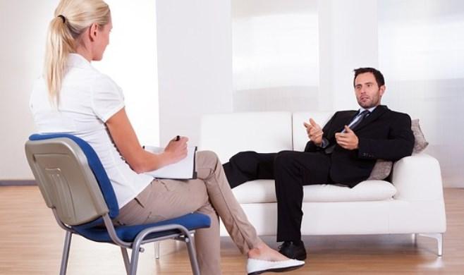 klient-terapevt