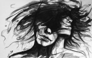 1-Психопатии