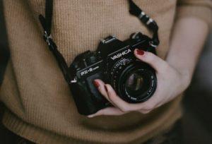 Фототерапия фото2
