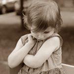 baby-1606572_1920