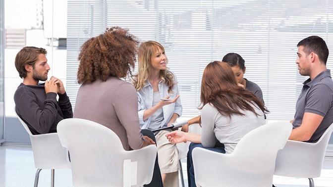 Обучение психологии в домашних условиях