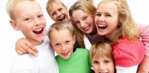 нейропсихологическое сопровождение детского развития