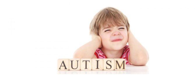autizm