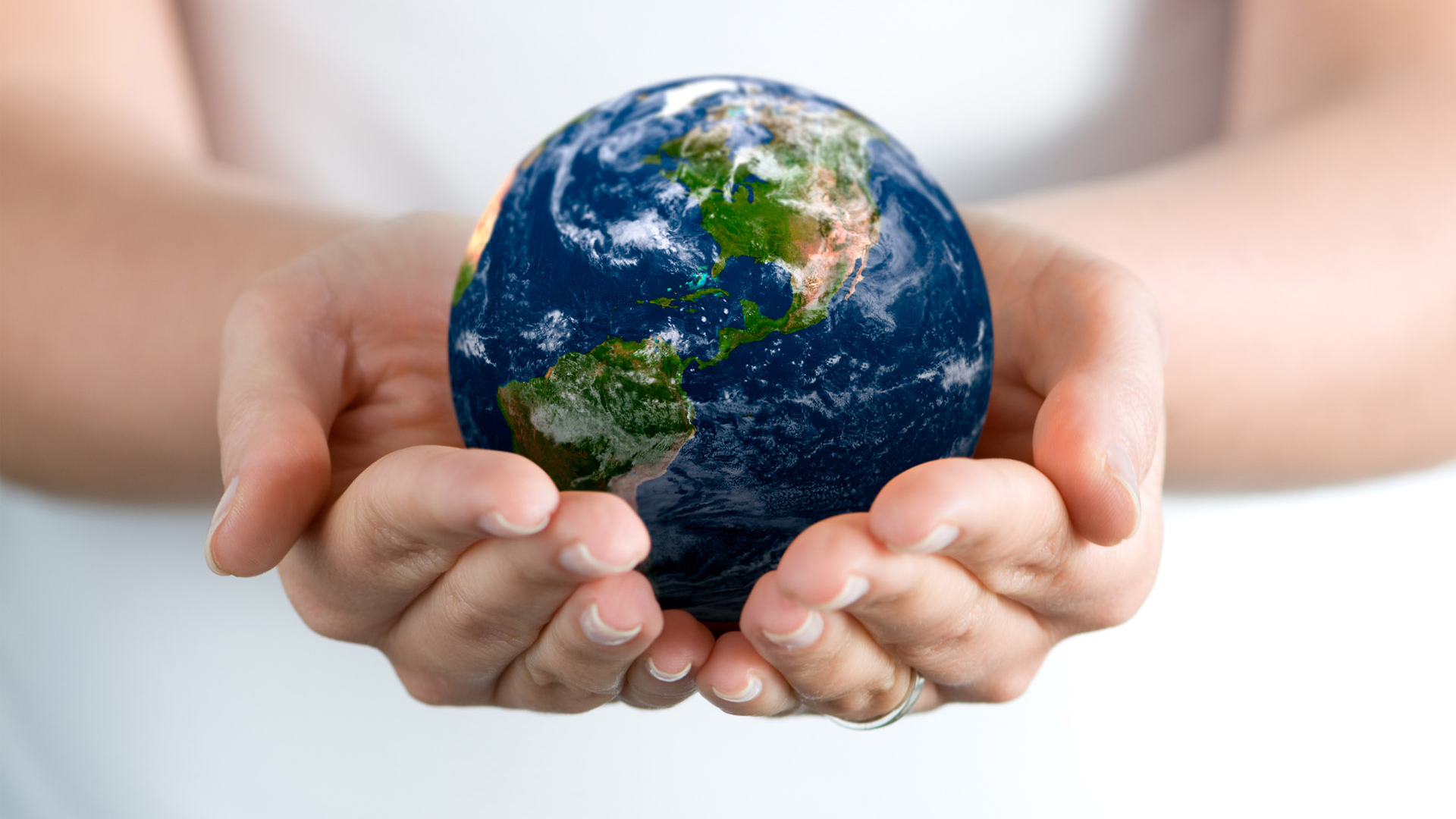 картинки про мир