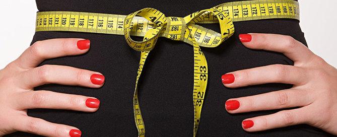 счастье похудении