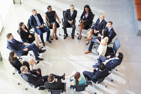 600-469728373-businesspeople-in-meeting