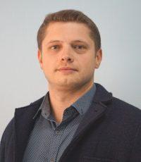 Голуб Андрей Александрович