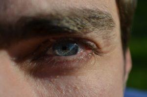eyes-1042053_1920